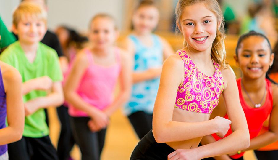 How To Help Kids Reduce Sugar Intake