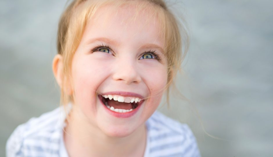 Early Orthodontic Treatments for Children with Crooked Teeth