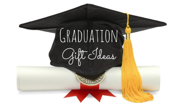Top Graduation Gift Ideas for Your Children