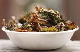 Simple Yet Effective Ways to Make Kids Eat Leafy Veggies